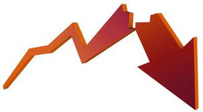 NĐT liên tục rút tiền khỏi quỹ ETF: Đà bán tháo sẽ chưa dừng lại