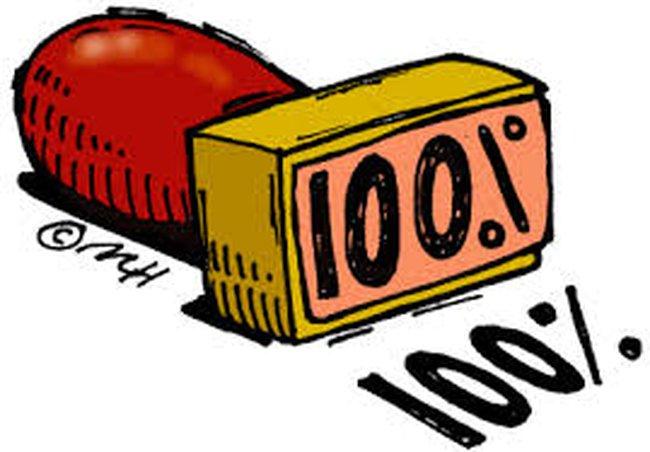 CK Maybank Kimeng được chấp thuận chuyển thành công ty TNHH 100% vốn nước ngoài