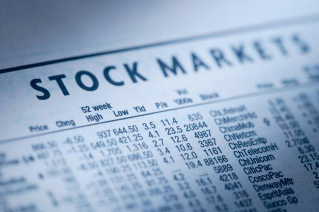 Nghị định 108: Trả tiền cho NĐT nếu không niêm yết cổ phiếu sau 1 năm chào bán