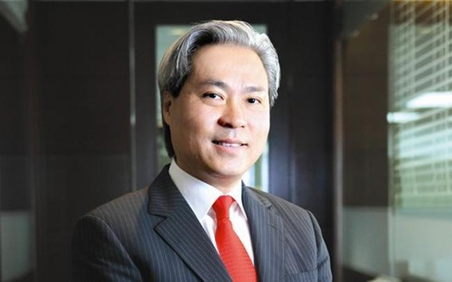 """Tổng giám đốc VinaCapital: """"Kinh tế Việt Nam trong giai đoạn vô cùng thử thách"""""""