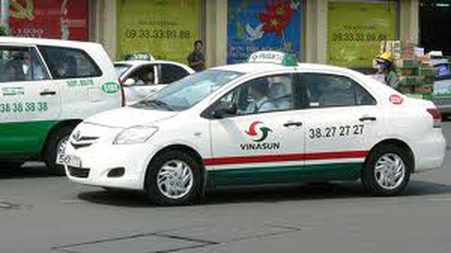 Công ty mẹ Vinasun lãi sau thuế gần 167 tỷ đồng 9 tháng, tăng 64% cùng kỳ năm trước