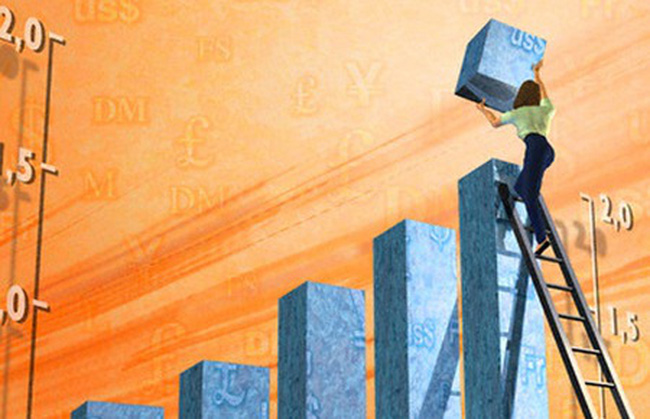 """Khối ngoại gom mạnh cổ phiếu ngân hàng, VN-Index """"lỡ"""" mốc 500 điểm trong phút cuối"""
