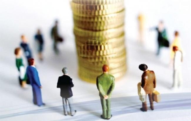 Đầu tư chứng chỉ quỹ: Nhận rõ thế mạnh đối tác