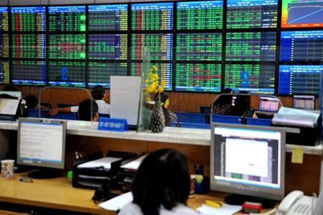VietinbankSC: 9 tháng lãi gần 48 tỷ sau thuế, tổng tài sản bất ngờ tăng 1.300 tỷ đồng