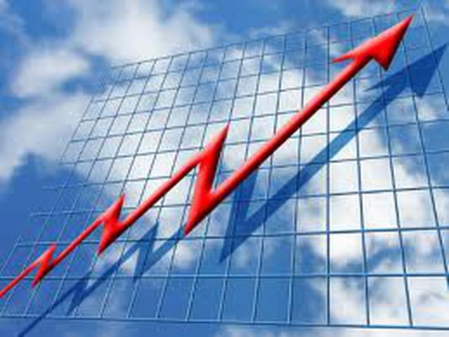 NĐT chốt lời mạnh cổ phiếu nhỏ, thanh khoản hai sàn vượt 1.800 tỷ đồng