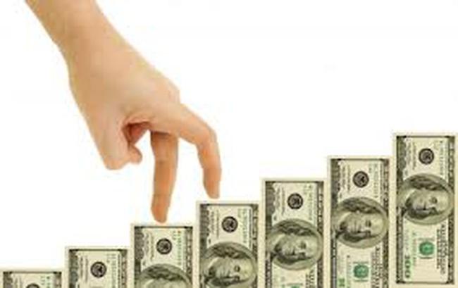 Cập nhật ETF ngày 22/10: Tiền chảy ồ ạt vào quỹ Market Vector Vietnam ETF
