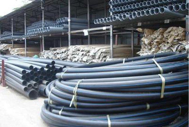 Việc truy thu 117 tỷ thuế của Nhựa Bình Minh: SCIC sẽ làm việc với Bộ Tài chính