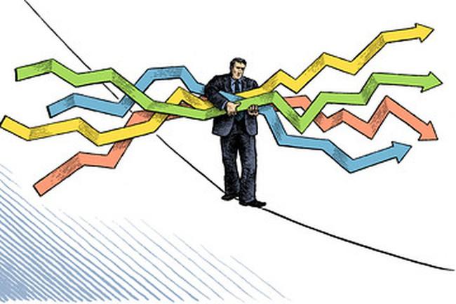 """3 ngày huy động gần 5,8 triệu USD, chuỗi ngày """"vàng"""" của ETF sắp dừng lại?"""