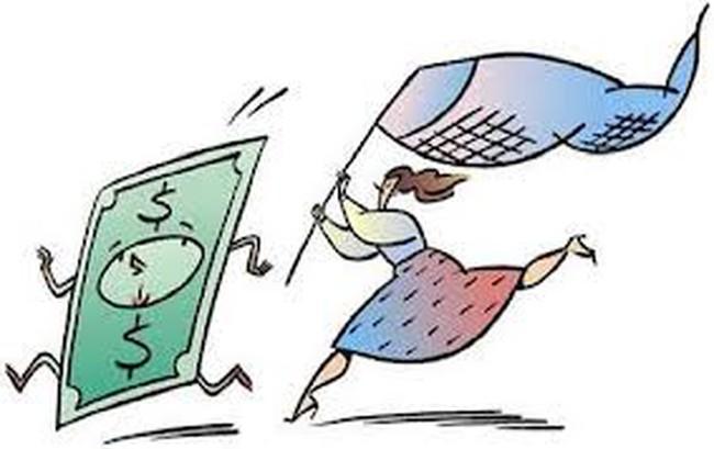 Chứng khoán hóa các khoản nợ còn nhiều thách thức