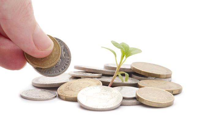 Tiền ồ ạt vào ETF, khối ngoại mua ròng hơn 1.100 tỷ trong 4 tuần tháng 10