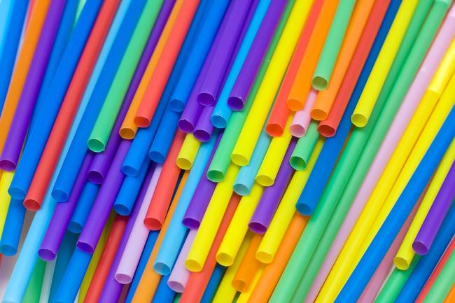Giá hạt nhựa tăng, lợi nhuận các DN ngành nhựa sụt giảm mạnh trong qúy 3/2013