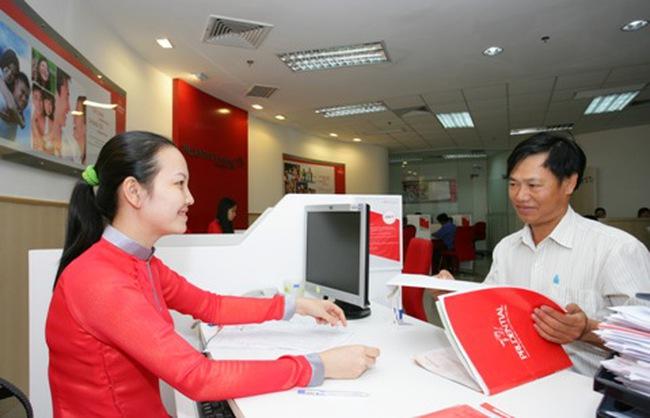 Doanh nghiệp bảo hiểm ráo riết thành lập công ty quản lý quỹ