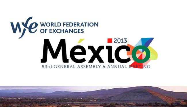 HOSE chính thức làm thành viên của Hiệp hội các SGDCK Thế giới - WFE