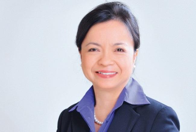 """REE 9 tháng vượt 29% kế hoạch năm: Bà Mai Thanh đã chạm tay vào khoản thưởng """"khổng lồ"""""""