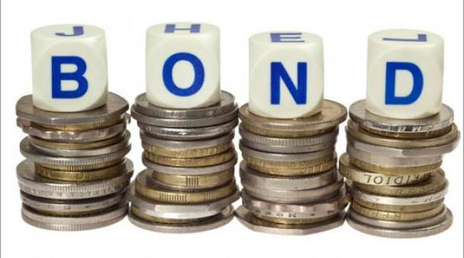 Tháng 10, huy động được 18.481 tỷ đồng trái phiếu Chính phủ