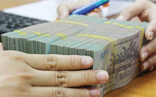 Bán vốn Nhà nước để tăng ngân sách