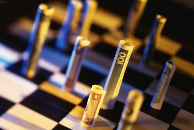 Ngân hàng tăng vốn điều lệ: Kỳ vọng chưa tỏ tới nhà đầu tư