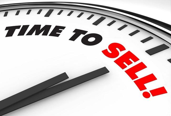 Quỹ Market Vector ETF bị rút vốn, khối ngoại bán ròng gần 95 tỷ trong tuần 11-16/11