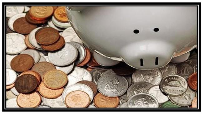 Quỹ ASIAGF: 99% NAV là tiền mặt, ông Huỳnh Sơn Trung làm Chủ tịch Ban đại diện quỹ