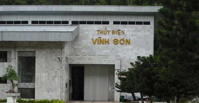 Thủy điện Vĩnh Sơn Sông Hinh: Lãi sau thuế quý 3/2013 đạt 64 tỷ, tăng 41% cùng kỳ năm trước