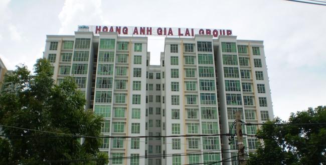 """Hoàng Anh Gia Lai: Bán công ty con """"cứu thua"""" lợi nhuận quý 3, 9 tháng lãi ròng hơn 600 tỷ"""
