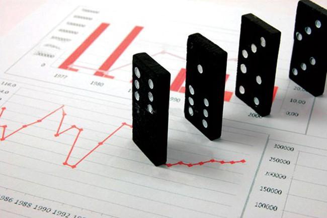 Dòng tiền vẫn duy trì, VN-Index lấy lại những gì đã mất trong phiên hôm trước