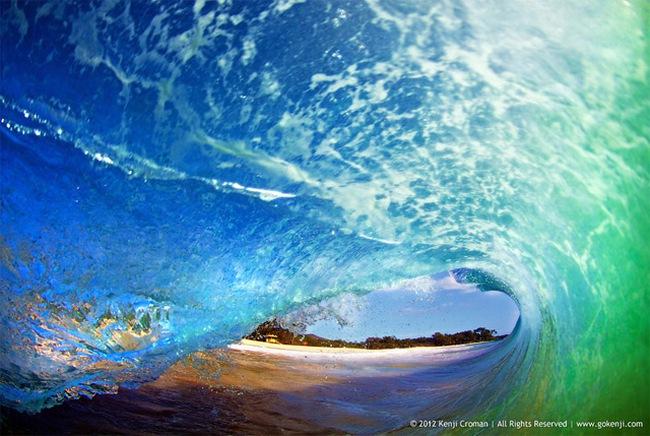 'Cơn sóng' ngàn tỷ cuối năm đang đến?