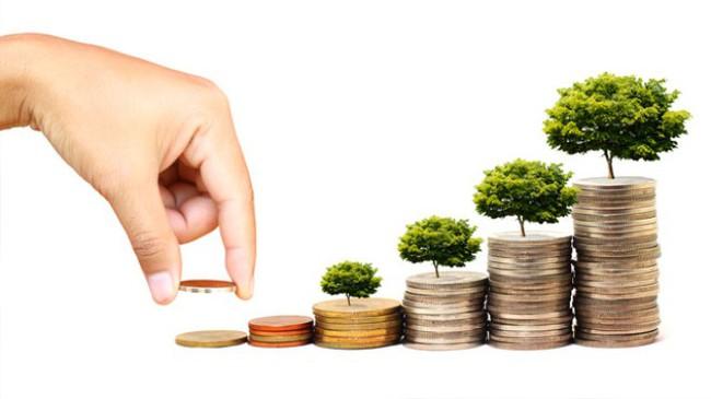 PVX giao dịch 22 triệu cổ phiếu, MSN, OGC, DXG thỏa thuận khối lượng lớn