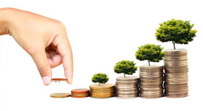 SHBS: Cổ phiếu bất động sản tầm trung tiếp tục giao dịch sôi động trong giai đoạn tới