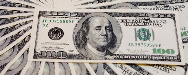 Có hay không 300 triệu USD đổ vào chứng khoán Việt?