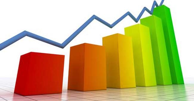 MBS: Thị trường sẽ đi lên vững chắc trong năm 2014 nhưng không có sóng lớn