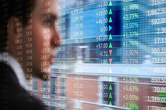 Cập nhật danh mục 2 quỹ ETF trước giờ G, khối ngoại bán ròng 52,6 triệu cổ phiếu tuần qua