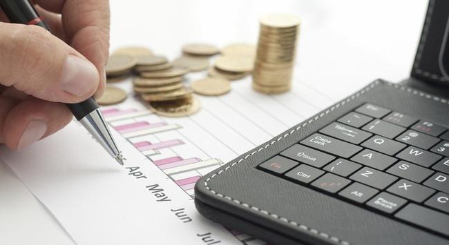 TCM, CSM tăng vọt, AGF thỏa thuận 5,2 triệu cổ phiếu giá trần