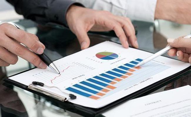 Khối ngoại sở hữu 24% doanh nghiệp niêm yết