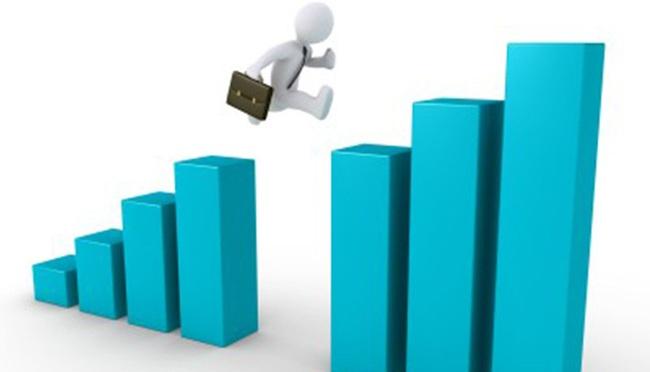 3 chuyển động vốn của khối ngoại trên TTCK Việt Nam 2013