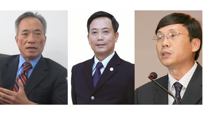 10 điểm nóng của nền kinh tế và kỳ vọng VN-Index tăng 30% trong năm 2014