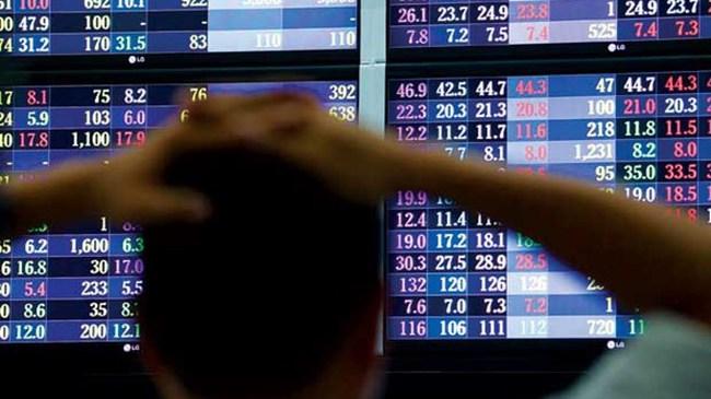 Cổ phiếu nào sẽ dẫn dắt thị trường tuần tới?