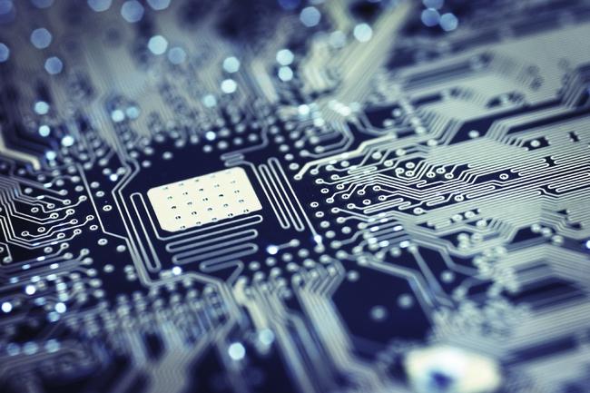 Cuộc cạnh tranh công nghệ tại các CTCK