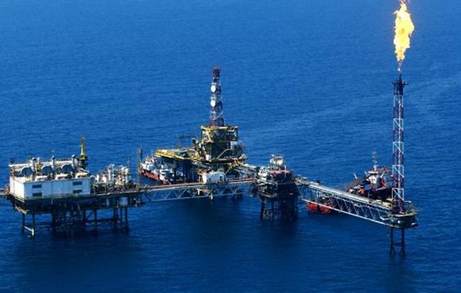 Cổ phiếu dầu khí: Cơ hội dài hạn