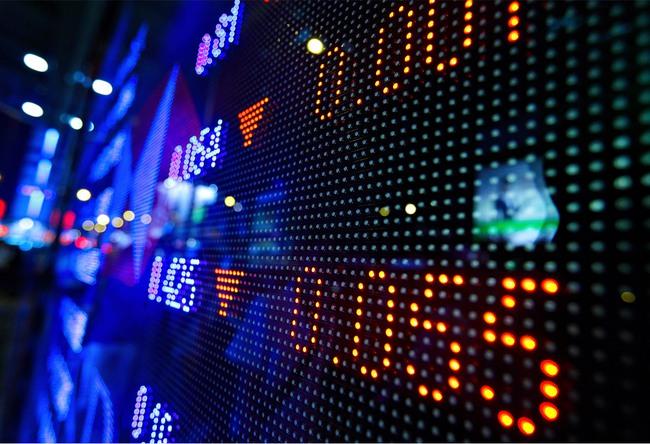 Tháng 1/2014 khối ngoại mua ròng 1.730 tỷ trên hai sàn