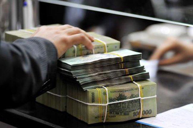 Nghị định 204: Điều tiết lợi nhuận và cổ tức tại các DN có vốn nhà nước