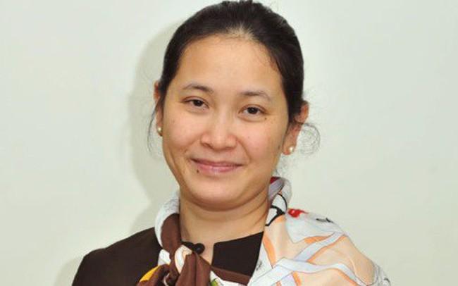 SSIAM được Asia Asset Management bình chọn là công ty QLQ tốt nhất Việt Nam