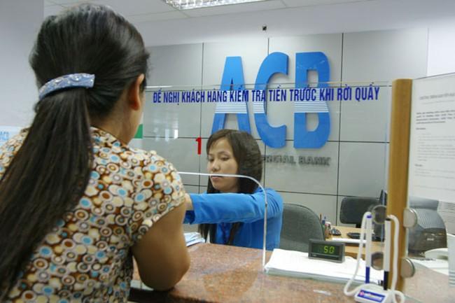 ACBS bất ngờ báo lỗ gần 130 tỷ đồng trong quý 4/2013