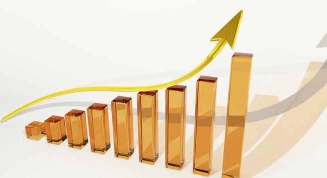 Nhà đầu tư lại đồ tiền ồ ạt vào hai quỹ ETF Market Vector và FTSE
