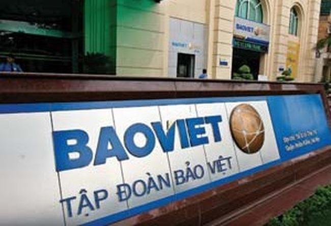CK Bảo Việt: Năm 2013 lãi sau thuế 85,7 tỷ đồng, vượt kế hoạch năm hơn 10%