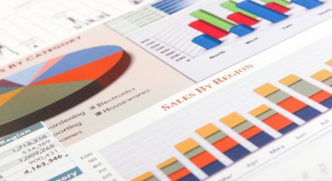 5 phiên liên tiếp thanh khoản vượt 3.000 tỷ, cổ phiếu chứng khoán, BĐS tăng mạnh