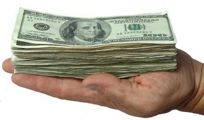 Bán 8,4 triệu cổ phiếu KDC, khối ngoại bán ròng 257 tỷ sau 22 phiên mua ròng liên tiếp