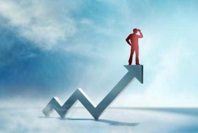 PVX tăng trần, thanh khoản vẫn đạt 2.780 tỷ đồng