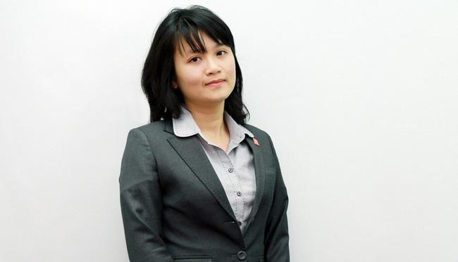"""Đầu năm trò chuyện với """"chuyên gia phân tích hàng đầu Việt Nam"""""""