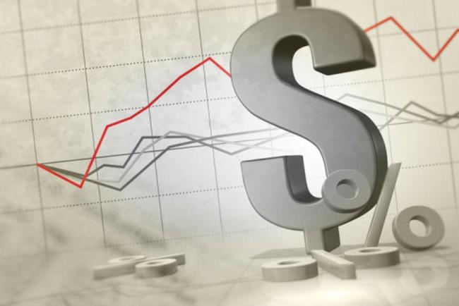 3 ngày qua, mỗi ngày Market Vector huy động mới 100.000 chứng chỉ quỹ